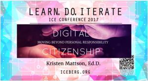 ICE201u