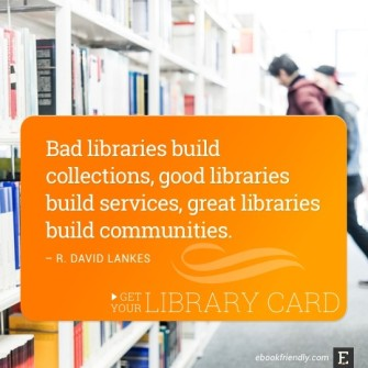 Library-quote-R.-David-Lankes-540x540
