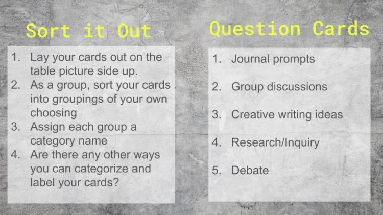 discussion cards.jpg