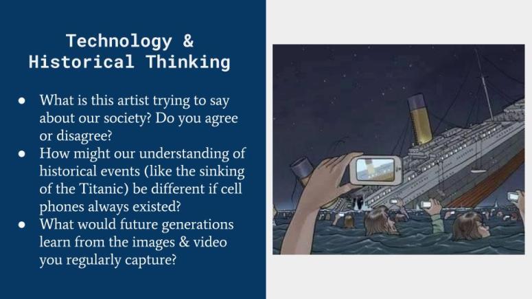 historicalthinking